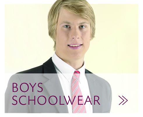 http://www.new-gol.com/uploads/images/Boys_Schoolwear.jpg