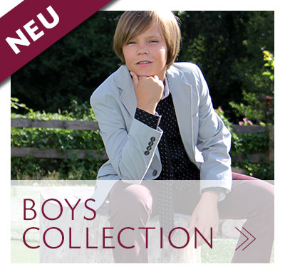 http://www.new-gol.com/uploads/images/Boys_neue_collection.jpg