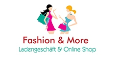 http://www.fashion-and-more.biz