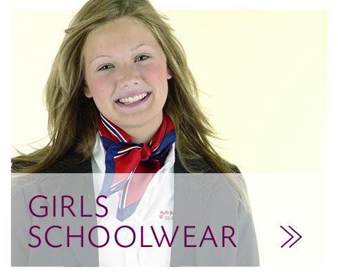 http://www.new-gol.com/uploads/images/Girls_Schoolwear.jpg