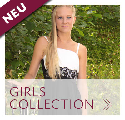 http://www.new-gol.com/uploads/images/Girls_neue_collection.jpg