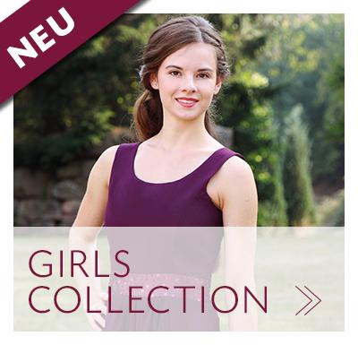 https://www.new-gol.com/uploads/images/Großes_Bild_Girls_KK19.jpg