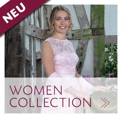 http://www.new-gol.com/uploads/images/Großes_Bild_Women.jpg