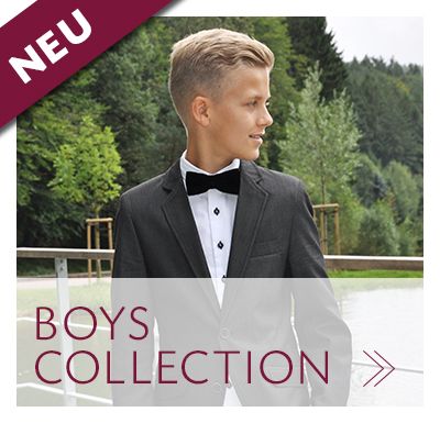 https://www.new-gol.com/uploads/images/NEU_uebersicht_BOYS_Collection_18.jpg