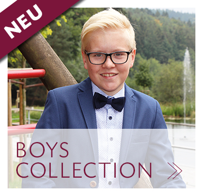 https://www.new-gol.com/uploads/images/NEU_uebersicht_BOYS_Collection_19.jpg