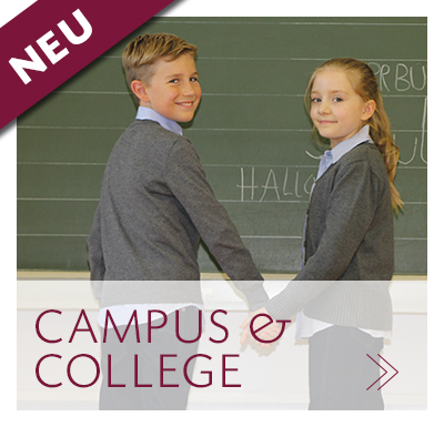 https://www.new-gol.com/uploads/images/NEU_uebersicht_Collection_Schoolwear.jpg