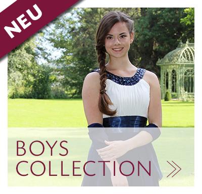 https://www.new-gol.com/uploads/images/NEU_uebersicht_GIRLS_Collection_18.jpg